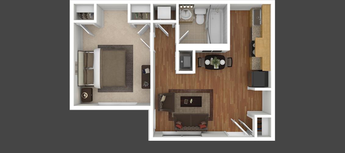Arbors On Taylor Apartments Montgomery Al 36117
